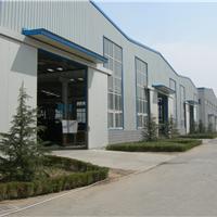 北京金属钢结构件加工