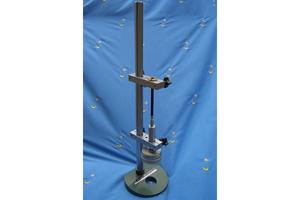 供应GWB-200JA型引伸计标定仪