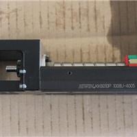 ����KK6005P-300A1-FO����ģ��۸�