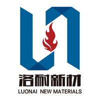 淄博洛耐耐火材料技术有限公司