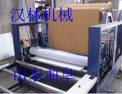 厂家生产销售多功能贴面机 价格低 质量好