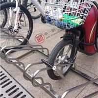 电动车停车架,阜新市电动车停车架多少钱