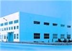 北能泵业科技有限公司