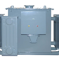供应鹰潭KS11-630矿用变压器 厂家直销