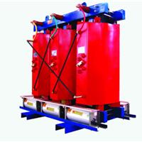 供应新余SCB11-630电力变压器 厂家直销
