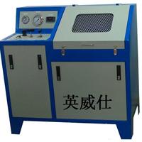 供应空调管耐压爆破试验机