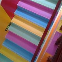 供应pvc楼梯踏步幼儿园楼梯垫楼梯整体踏步