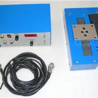 供应交流氩弧焊的弧高跟踪器  弧长跟踪器