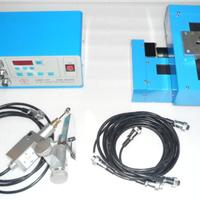 供应直缝管焊接的焊缝自动跟踪器