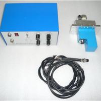 供应(直线摆)焊接自动摆动器 焊枪摆动器