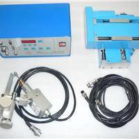 供应螺旋管焊接的焊缝自动跟踪器