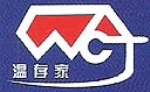 上海市闵行区温存家保温材料经营部