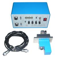 供应自动焊接辅机  30LP焊接摆动器