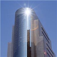 兰州辉宏建筑玻璃贴膜有限公司
