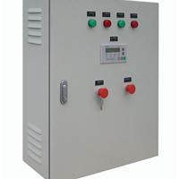 供应不锈钢基业防雨箱