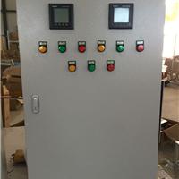 金勒电气现货供应配电箱