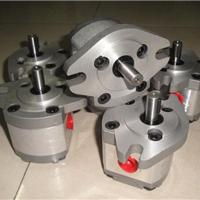 低价现货供应新鸿齿轮泵HGP-3A-F25R