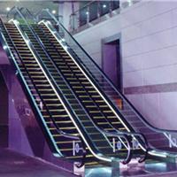 销售自动扶梯