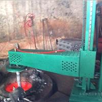 供应除气机、铝合金溶液精炼除气设备