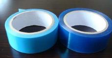 供应供应彩钢板双面胶带 高温型双面胶