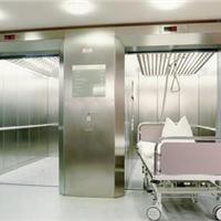 山东迅捷电梯