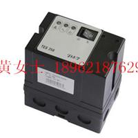 供应施能自动烧嘴控制器 IES258K