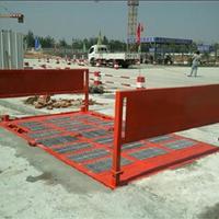 供应蚌埠工程洗轮机,淮南渣土车洗轮机