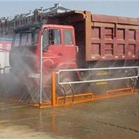 宿州滁州六安建筑工地洗轮机,土方车洗轮机