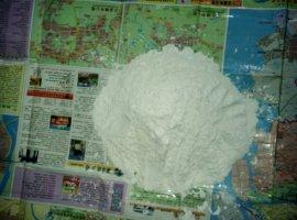 广东优质膨润土 优质纳基膨润土锂基膨润土