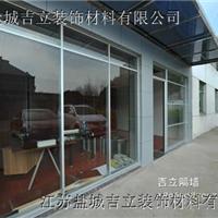 枣庄办公室玻璃隔断,百叶隔断铝材厂家批发
