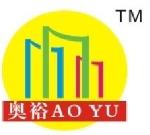 浙江奥裕保温材料有限公司