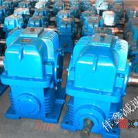 供应精工打造CWU250蜗轮蜗杆减速机