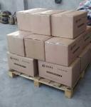 诺品展示包装厂