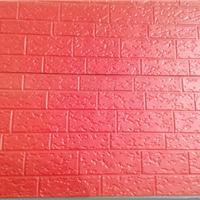 外墙装饰板供应