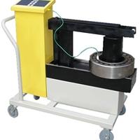 供应轴承加热器SM38-6.0
