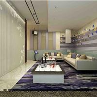 欧式家装  卫生间      装饰线板  护墙板