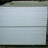 供应A2级防火不燃烧改性复合外墙保温板