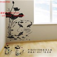 供应液体壁纸漆/液体壁纸模具/镂空模具
