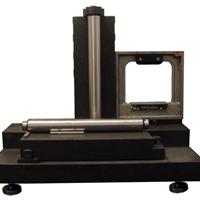 供应SLQ-300B 水平仪零位检定器