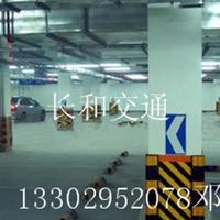 铜仁碧江区停车位划线标志牌安装铜仁市涂料