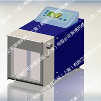 实验室药监局拍打式无菌温控均质器MPS-400S