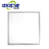 中安巨能LED面板灯ZAG-M3030-P10 10W