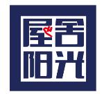 哈尔滨屋舍阳光装饰装修有限公司