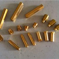 供应环保铜柱(各种型号各种规格厂家生产)