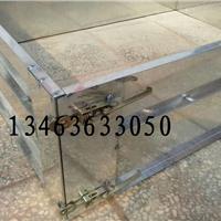 供应水泥发泡保温板模具