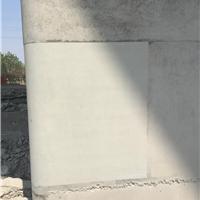 防撞墩面层修补砂浆|桥梁罩面装饰砂浆价格