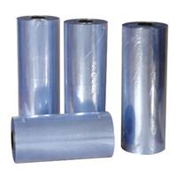 供应大连收缩膜,PE,PVC,POF收缩膜