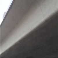 天津清水混凝土桥梁、建筑面层装饰抹面砂浆