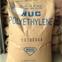 供应NUC DGDN-3364