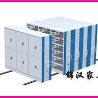 密集架移动档案架|厂家出口密集架档案柜|
